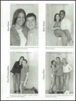2002 Northeast High School Yearbook Page 106 & 107