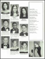 2002 Northeast High School Yearbook Page 112 & 113