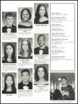 2002 Northeast High School Yearbook Page 114 & 115