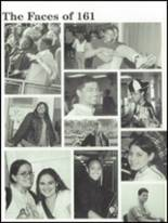 2002 Northeast High School Yearbook Page 132 & 133