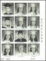 2002 Northeast High School Yearbook Page 146 & 147