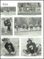 2002 Northeast High School Yearbook Page 168 & 169