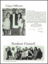 2002 Northeast High School Yearbook Page 174 & 175