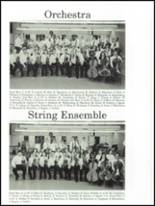 2002 Northeast High School Yearbook Page 178 & 179