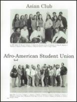 2002 Northeast High School Yearbook Page 188 & 189