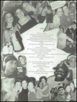 2002 Northeast High School Yearbook Page 204 & 205