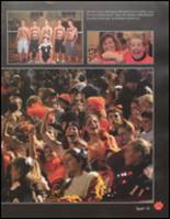 2003 Lewis & Clark High School Yearbook Page 12 & 13