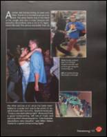 2003 Lewis & Clark High School Yearbook Page 14 & 15