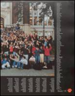 2003 Lewis & Clark High School Yearbook Page 16 & 17