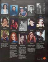 2003 Lewis & Clark High School Yearbook Page 18 & 19
