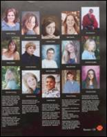 2003 Lewis & Clark High School Yearbook Page 22 & 23
