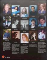 2003 Lewis & Clark High School Yearbook Page 34 & 35