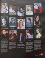 2003 Lewis & Clark High School Yearbook Page 36 & 37