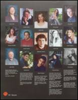 2003 Lewis & Clark High School Yearbook Page 38 & 39
