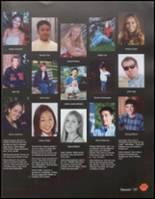 2003 Lewis & Clark High School Yearbook Page 40 & 41
