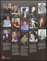 2003 Lewis & Clark High School Yearbook Page 42 & 43