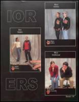 2003 Lewis & Clark High School Yearbook Page 44 & 45