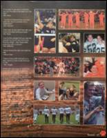 2003 Lewis & Clark High School Yearbook Page 50 & 51