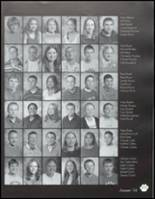 2003 Lewis & Clark High School Yearbook Page 54 & 55