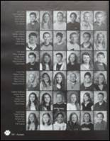 2003 Lewis & Clark High School Yearbook Page 60 & 61