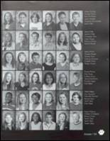2003 Lewis & Clark High School Yearbook Page 62 & 63