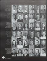 2003 Lewis & Clark High School Yearbook Page 64 & 65