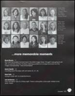 2003 Lewis & Clark High School Yearbook Page 68 & 69
