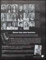 2003 Lewis & Clark High School Yearbook Page 84 & 85