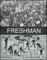 2003 Lewis & Clark High School Yearbook Page 90 & 91