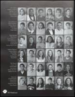 2003 Lewis & Clark High School Yearbook Page 92 & 93