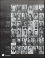 2003 Lewis & Clark High School Yearbook Page 96 & 97