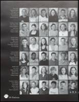 2003 Lewis & Clark High School Yearbook Page 100 & 101