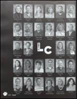 2003 Lewis & Clark High School Yearbook Page 114 & 115