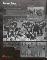 2003 Lewis & Clark High School Yearbook Page 140 & 141
