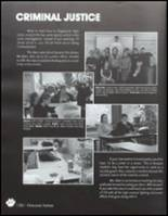 2003 Lewis & Clark High School Yearbook Page 144 & 145