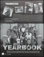 2003 Lewis & Clark High School Yearbook Page 148 & 149