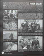 2003 Lewis & Clark High School Yearbook Page 150 & 151