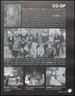 2003 Lewis & Clark High School Yearbook Page 158 & 159