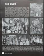 2003 Lewis & Clark High School Yearbook Page 162 & 163