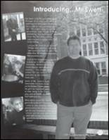 2003 Lewis & Clark High School Yearbook Page 170 & 171