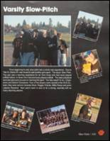 2003 Lewis & Clark High School Yearbook Page 172 & 173