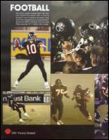 2003 Lewis & Clark High School Yearbook Page 174 & 175