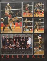 2003 Lewis & Clark High School Yearbook Page 176 & 177