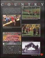 2003 Lewis & Clark High School Yearbook Page 178 & 179