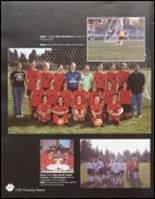 2003 Lewis & Clark High School Yearbook Page 180 & 181