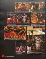 2003 Lewis & Clark High School Yearbook Page 182 & 183