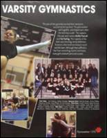 2003 Lewis & Clark High School Yearbook Page 186 & 187