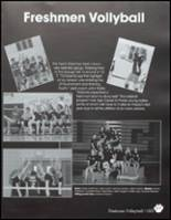 2003 Lewis & Clark High School Yearbook Page 194 & 195