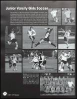 2003 Lewis & Clark High School Yearbook Page 196 & 197