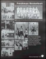 2003 Lewis & Clark High School Yearbook Page 198 & 199